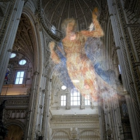 Jo_Monro_Inside_the_Cathedral