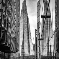 Jeff Gale#The Shard#1