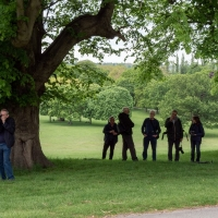 Z-Wollaton-Hall-Photographers-5