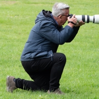 Z-Wollaton-Hall-Photographers