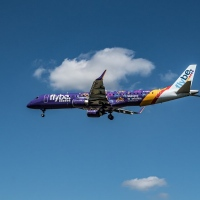 F-is-for-flybe-...-gone-but-not-forgotten.-Phil_M