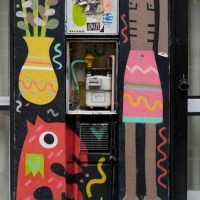 Graffiti-around-Gas-meter-by-Rhys-Jones