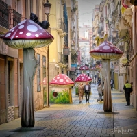 A-delightful-street-for-kids-in-the-middle-of-Alicante.-Jo-Monro