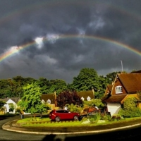 Rainbow-in-my-street-by-Rod-Embley