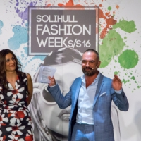 Solihull BID Fashion shoot 22 April 2016-17
