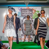 Solihull BID Fashion shoot 22 April 2016-88