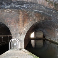 Canal+Tunnel_8339