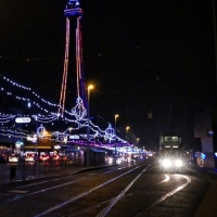 Blackpool-by-Jim-Mitchell