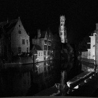Bruges-canal.-By-Rhys-Jones