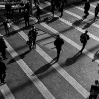 Pedestrian-Shadows-by-Dave-Venables