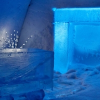Squareish-door-in-the-Ice-Hotel-by-Bob-Breach